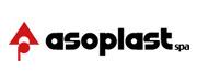 asoplast