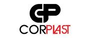 Corplast