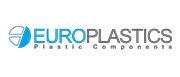 Europlastics