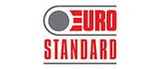 Euro Standard