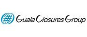 Guala Closures Group