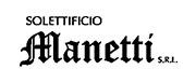Solettificio Manetti