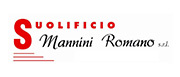 Mannini Romano