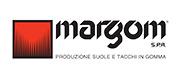 Margom