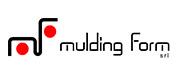 Mulding Form