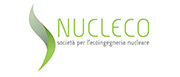 Nucleco