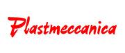 Plastmeccanica