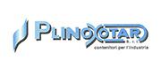 Plinoxotar