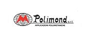 Polimond