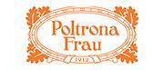 Poltrona Fraau