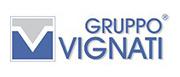 Vignati group